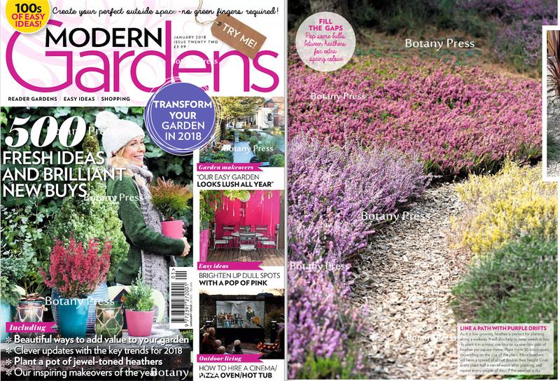 modern; gardens; joanna; kossak; garden; photographer